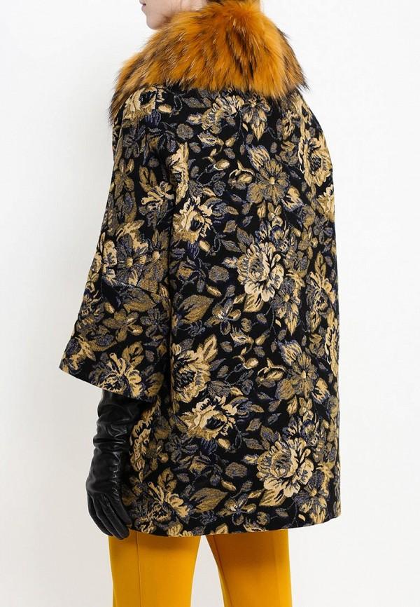 Женские пальто Atos Lombardini P09018: изображение 5