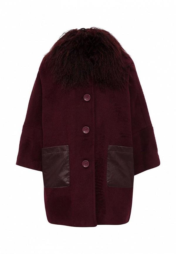 Женские пальто Atos Lombardini P09019: изображение 1