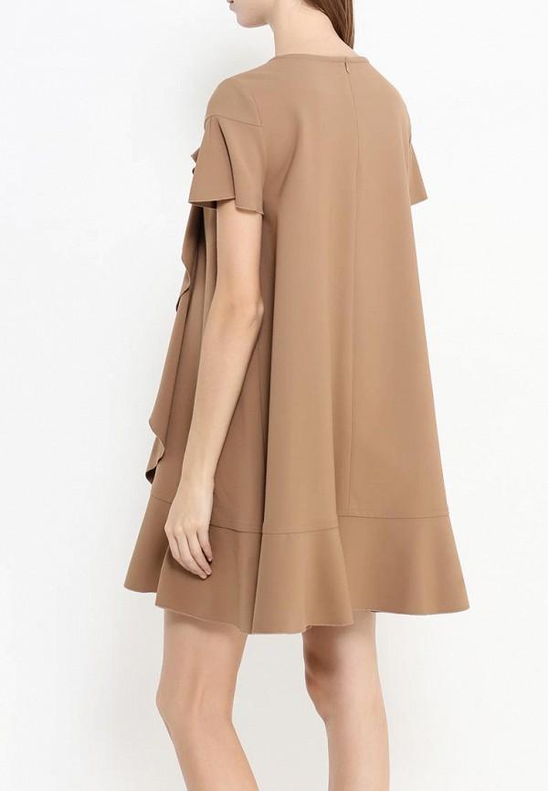 Платье-мини Atos Lombardini P03003: изображение 5