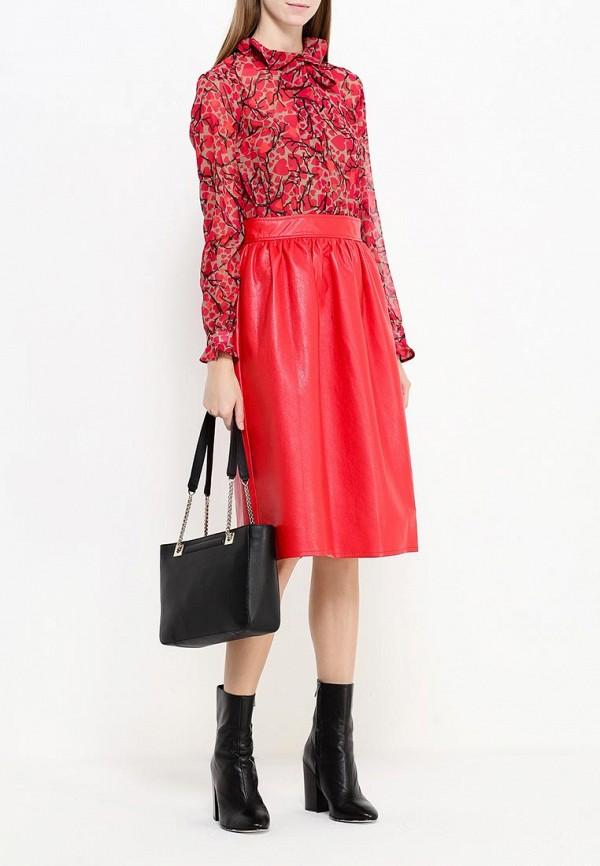 Повседневное платье Atos Lombardini P03010: изображение 2