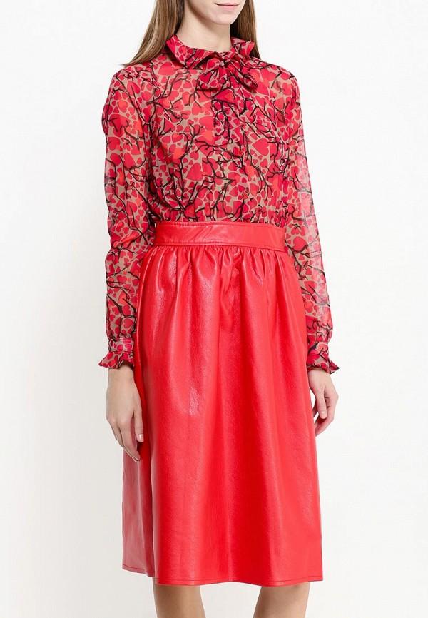 Повседневное платье Atos Lombardini P03010: изображение 3