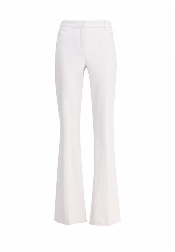 Женские широкие и расклешенные брюки Atos Lombardini P04000: изображение 1