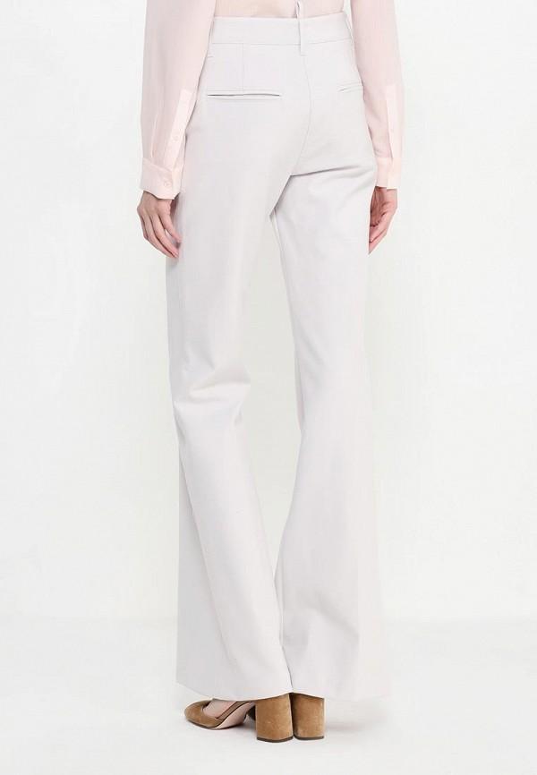 Женские широкие и расклешенные брюки Atos Lombardini P04000: изображение 4
