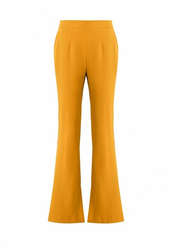 Женские широкие и расклешенные брюки Atos Lombardini P04031