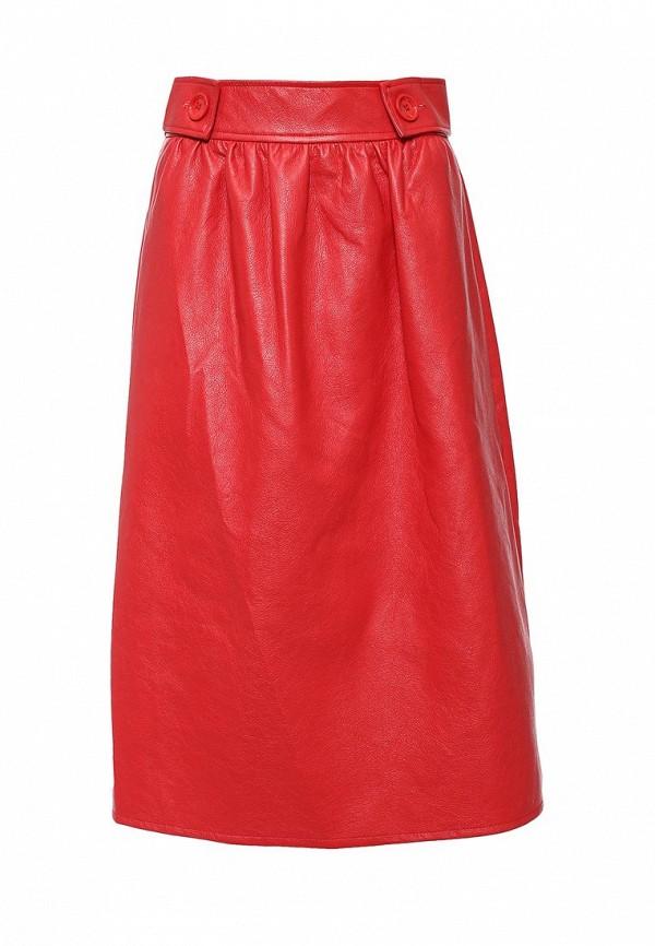 Широкая юбка Atos Lombardini P07001: изображение 2
