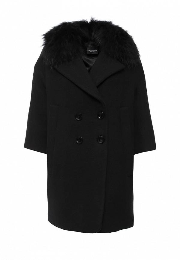 Женские пальто Atos Lombardini P09002
