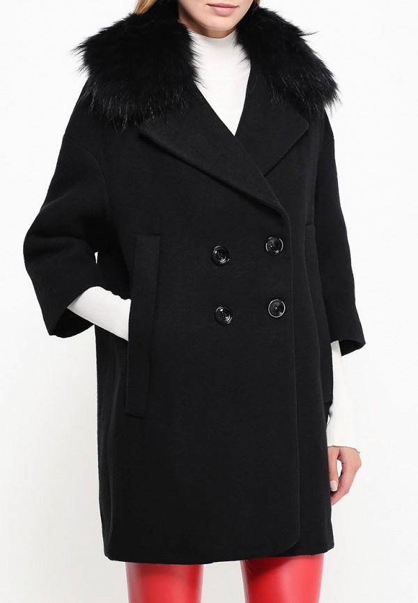 Женские пальто Atos Lombardini P09002: изображение 4