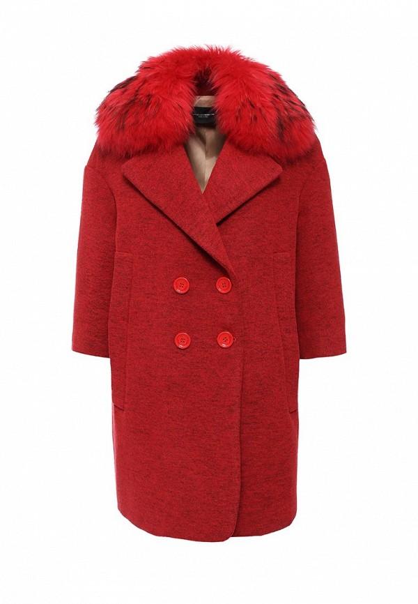Женские пальто Atos Lombardini P09002: изображение 1