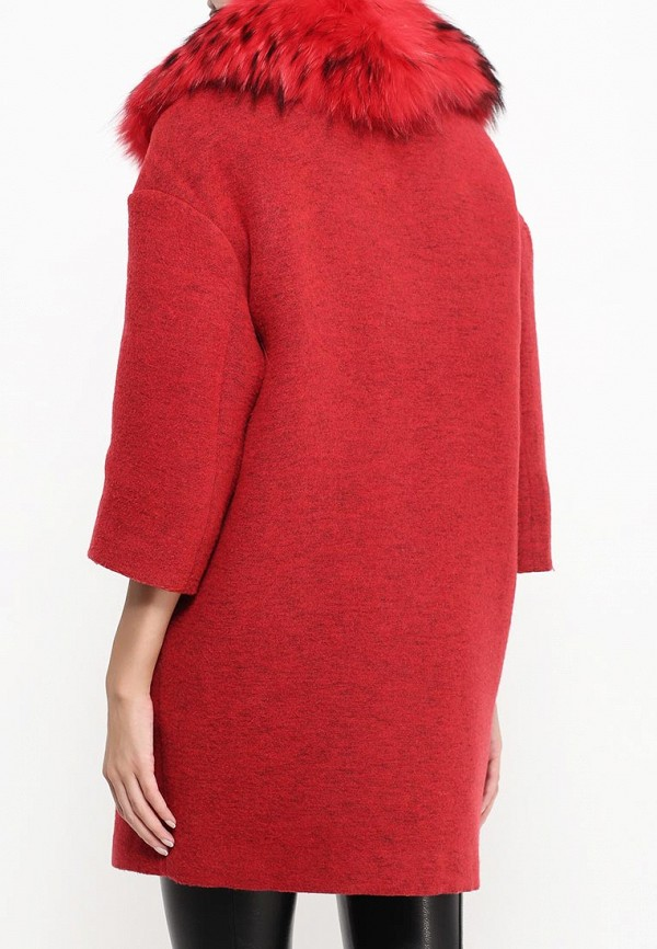 Женские пальто Atos Lombardini P09002: изображение 5