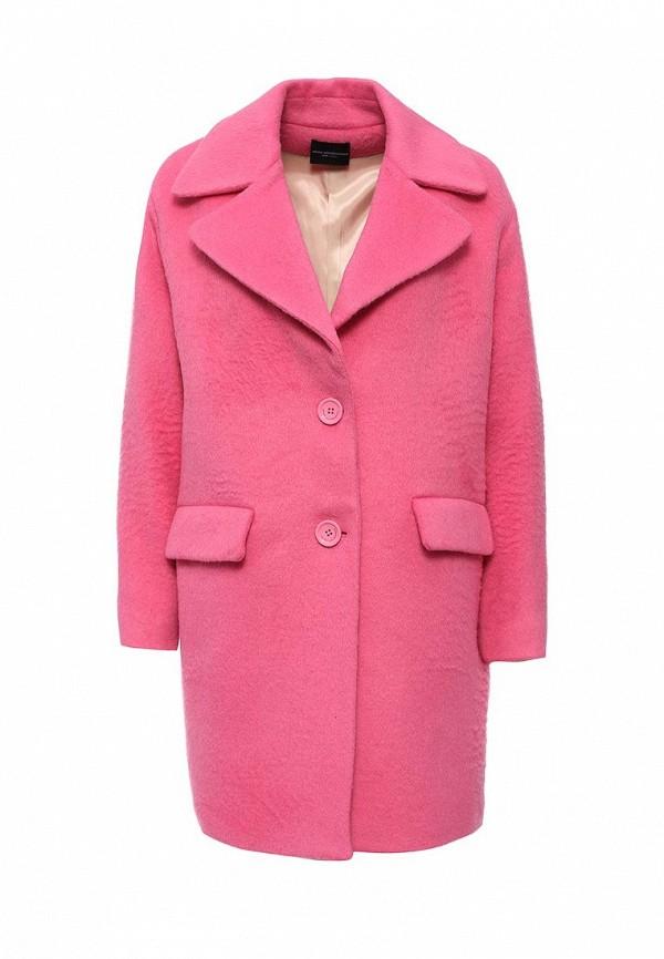 Женские пальто Atos Lombardini P09015