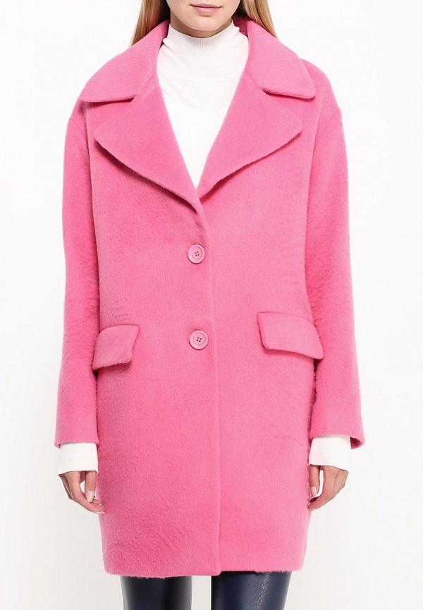 Женские пальто Atos Lombardini P09015: изображение 4