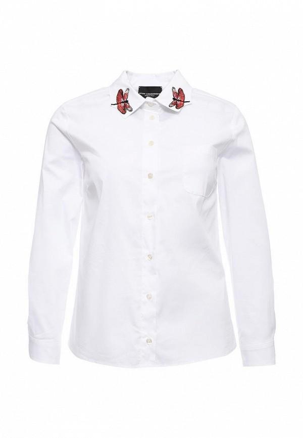 цена  Рубашка Atos Lombardini Atos Lombardini AT009EWPBZ49  онлайн в 2017 году