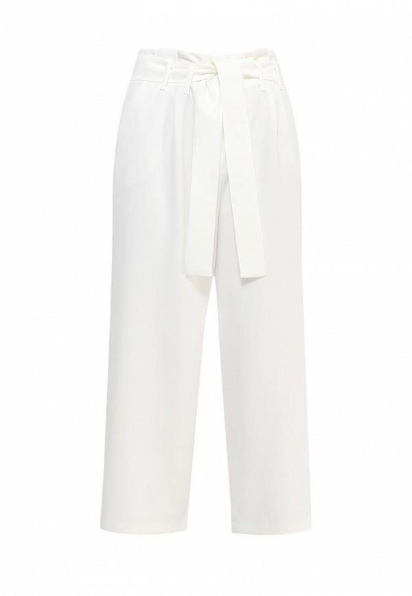 Женские широкие и расклешенные брюки Atos Lombardini P04056