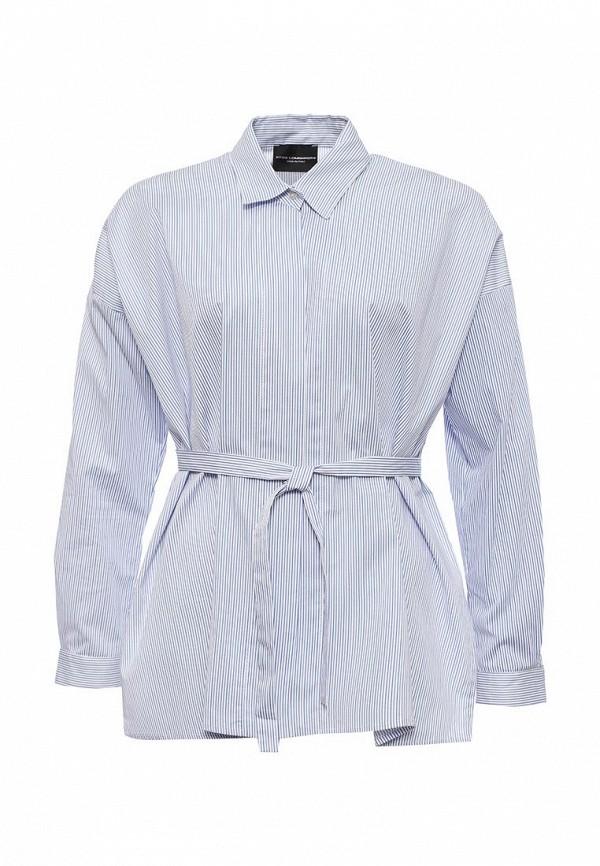 где купить  Рубашка Atos Lombardini Atos Lombardini AT009EWPBZ74  по лучшей цене