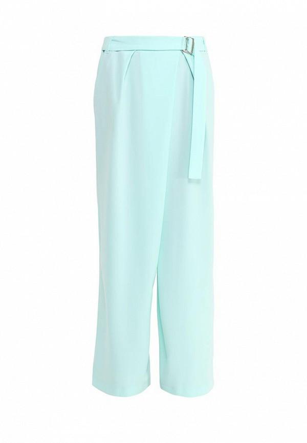 Женские широкие и расклешенные брюки Atos Atos Lombardini V04011: изображение 1