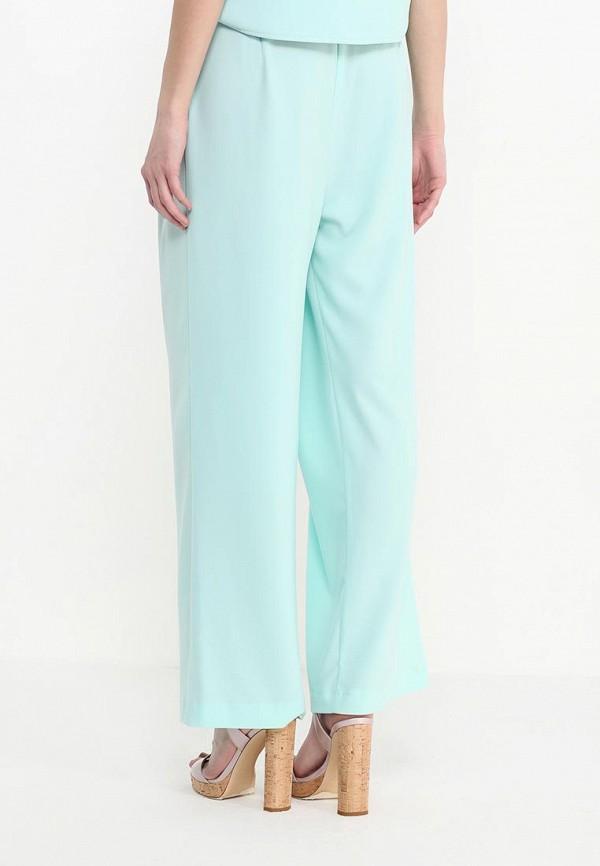 Женские широкие и расклешенные брюки Atos Atos Lombardini V04011: изображение 4