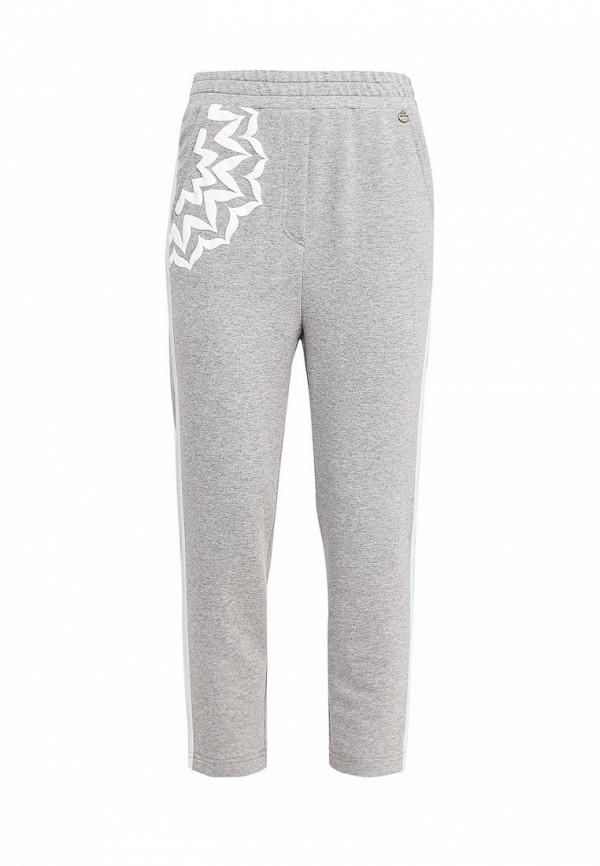 Женские спортивные брюки Atos Atos Lombardini V04024: изображение 1