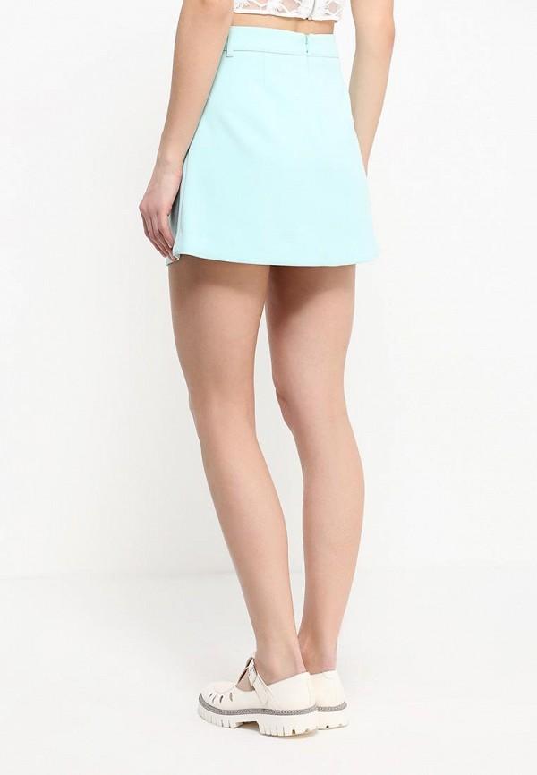 Прямая юбка Atos Atos Lombardini V07007: изображение 4