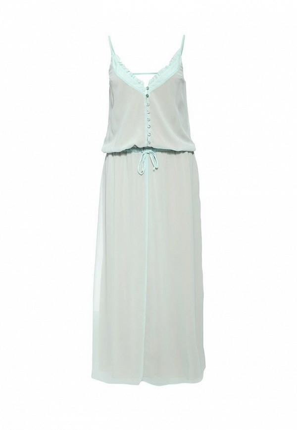 Платье-макси Atos Atos Lombardini V03034: изображение 1