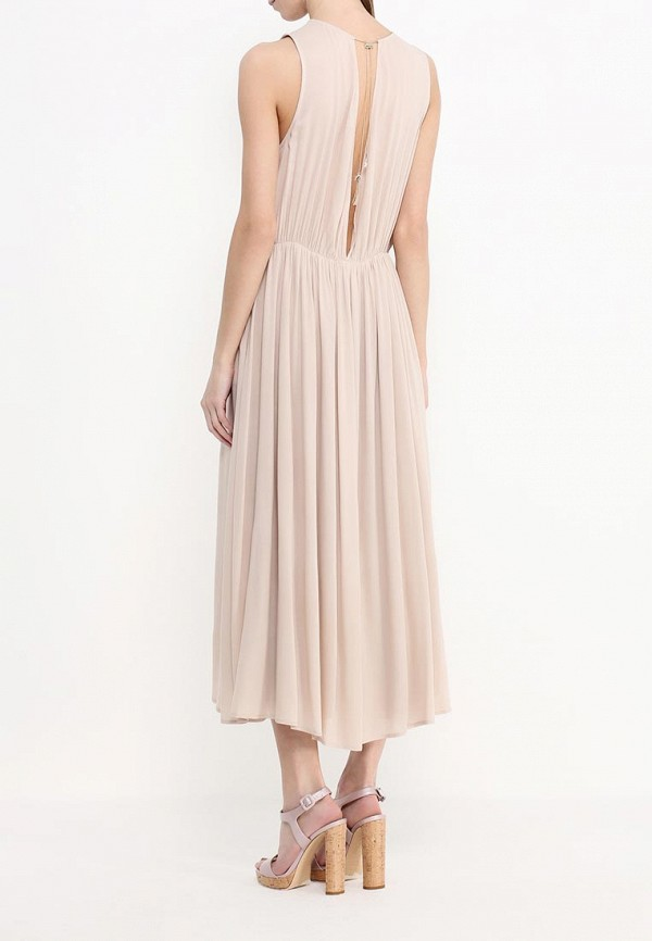 Платье-миди Atos Atos Lombardini V03035: изображение 3