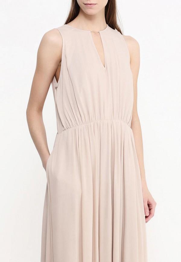 Платье-миди Atos Atos Lombardini V03035: изображение 4