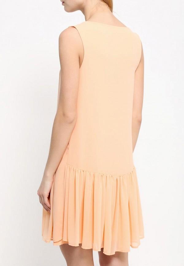 Платье-миди Atos Atos Lombardini V03019: изображение 5