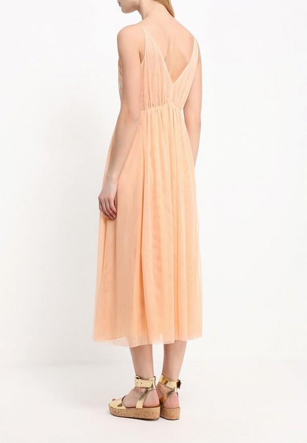 Повседневное платье Atos Atos Lombardini V03040: изображение 4