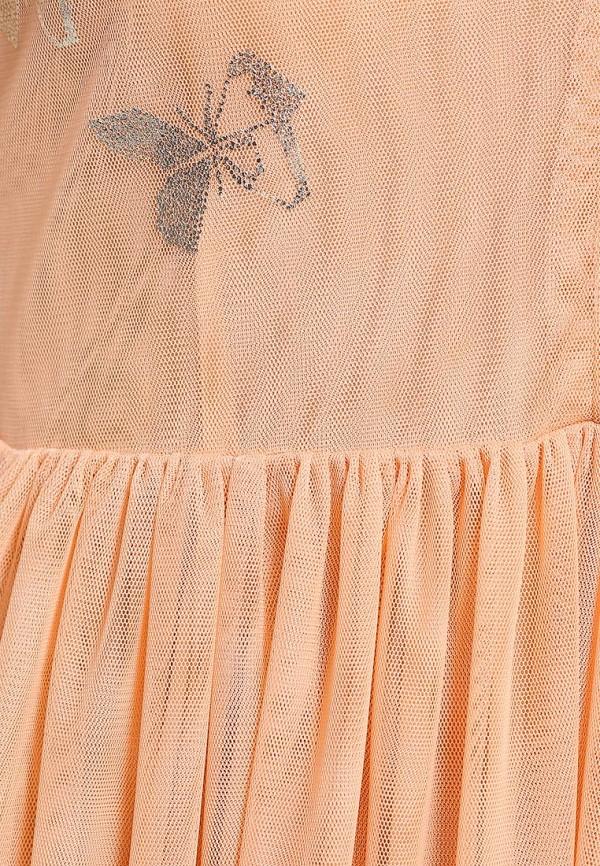 Повседневное платье Atos Atos Lombardini V03040: изображение 6