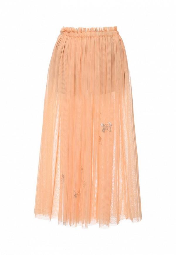 Широкая юбка Atos Atos Lombardini V07009: изображение 2