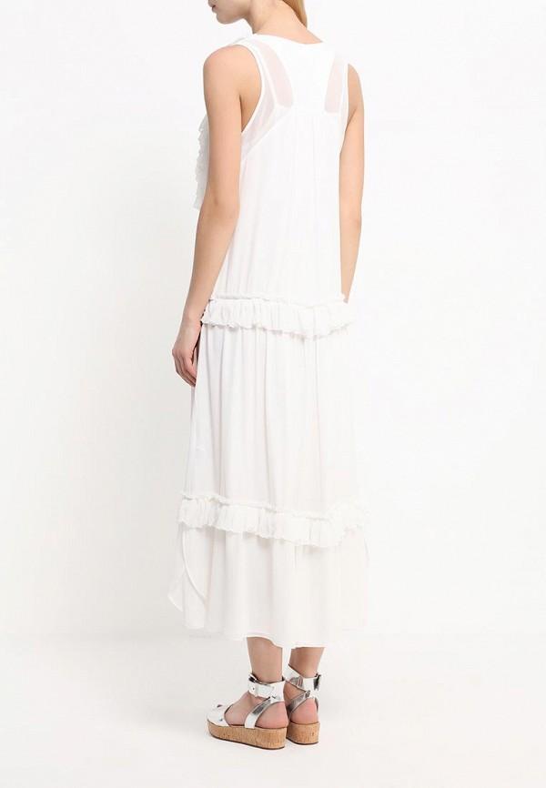Платье-макси Atos Atos Lombardini V03045: изображение 3