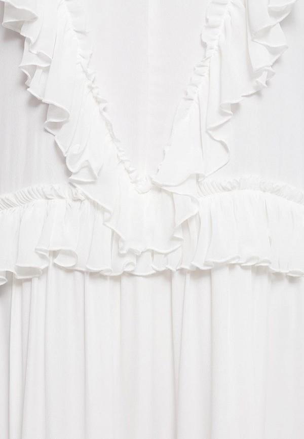Платье-макси Atos Atos Lombardini V03045: изображение 5