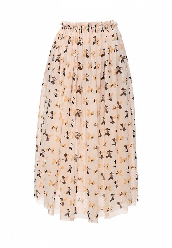 Широкая юбка Atos Atos Lombardini V07003: изображение 1