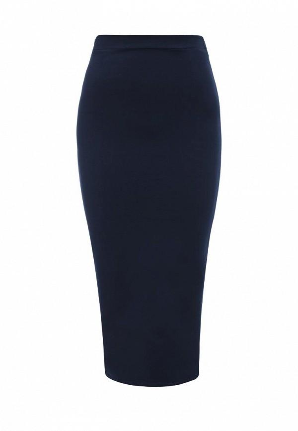 Узкая юбка Atelier Revolver 95: изображение 1