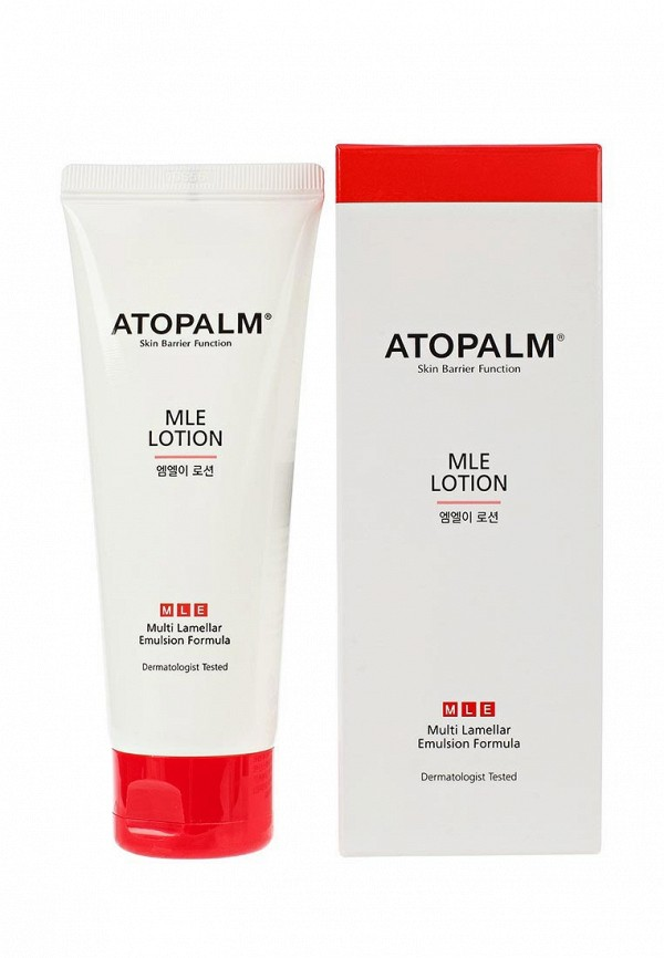 Лосьон для лица Atopalm Atopalm AT012LWQMM96 лосьон для лица