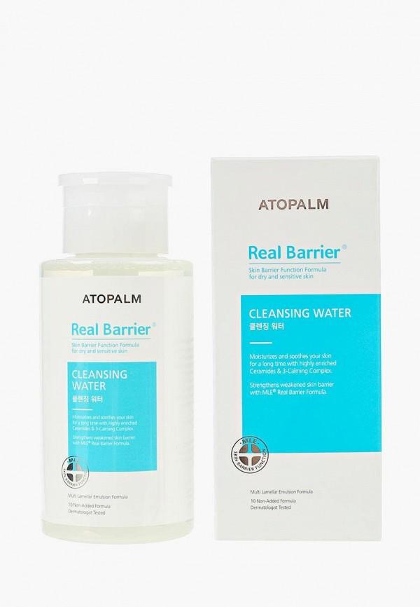 Средство для снятия макияжа Atopalm Atopalm AT012LWQMN00