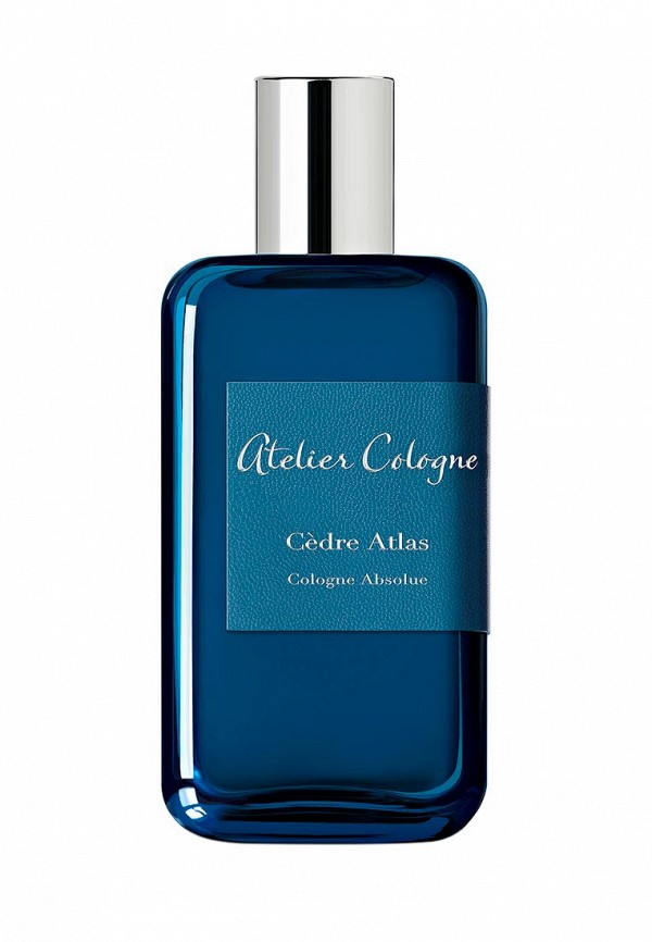Парфюмерная вода Atelier Cologne Atelier Cologne AT013LUASM08