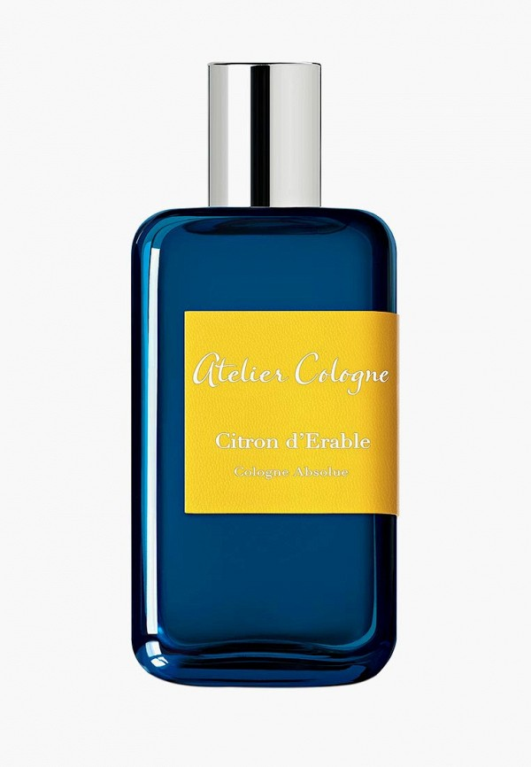Парфюмерная вода Atelier Cologne Atelier Cologne AT013LUURM68