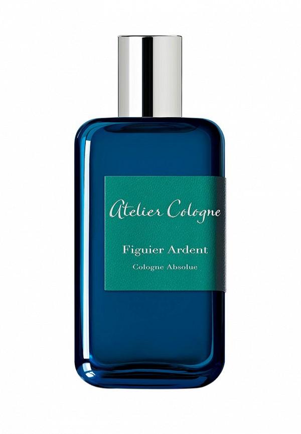 Парфюмерная вода Atelier Cologne Atelier Cologne AT013LUURM69 свитшот atelier kalte