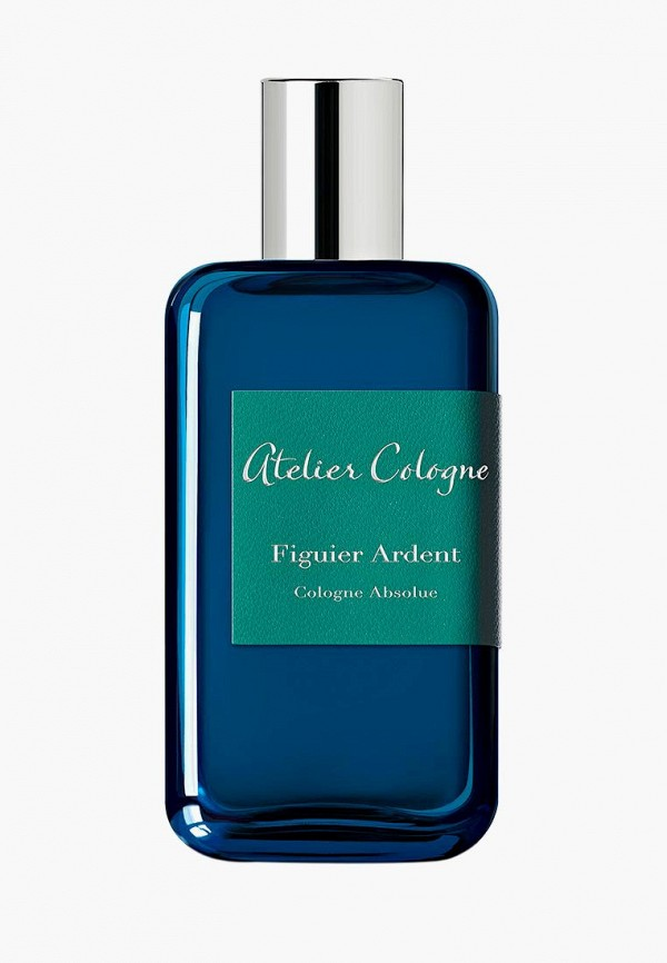 Фото Парфюмерная вода Atelier Cologne. Купить с доставкой