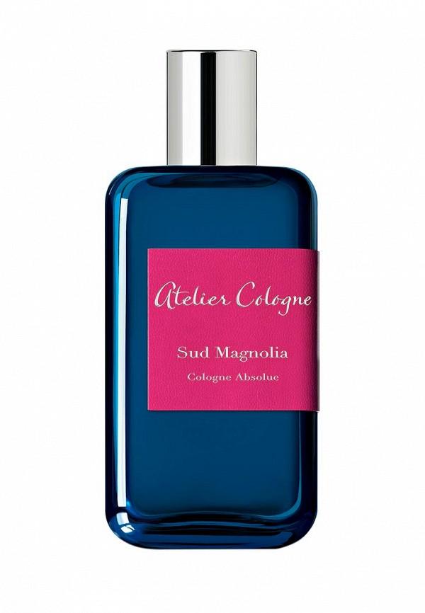 Парфюмерная вода Atelier Cologne Atelier Cologne AT013LUURM71 guano apes cologne
