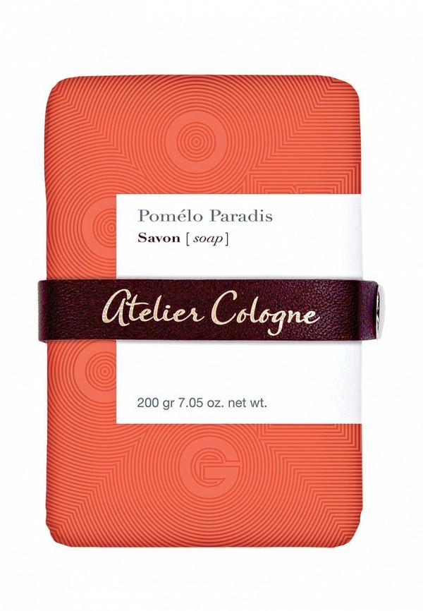 Мыло Atelier Cologne Atelier Cologne AT013LUURM91 свитшот atelier kalte