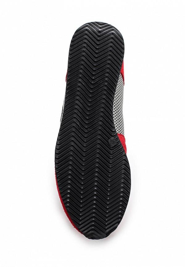 Мужские кроссовки Automobili Lamborghini LAM 24097: изображение 3