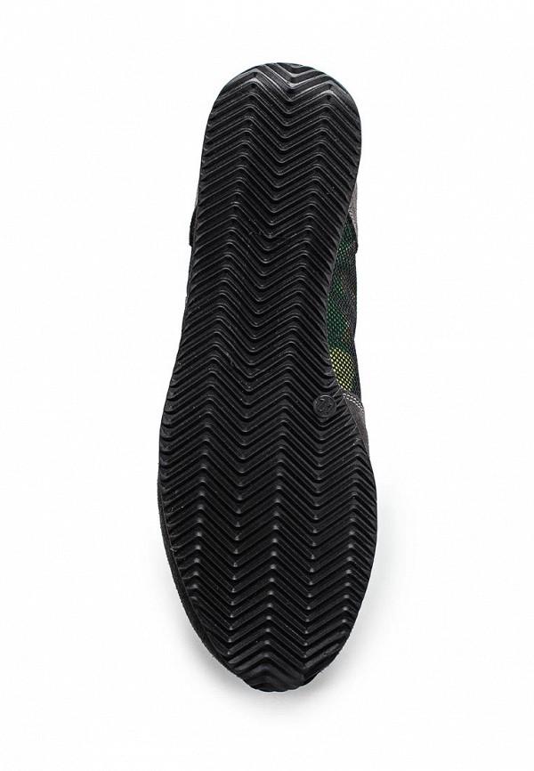 Мужские кроссовки Automobili Lamborghini LAM 24110: изображение 3