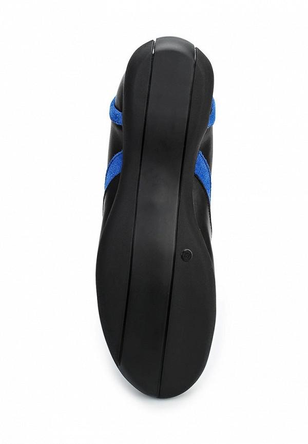 Мужские кроссовки Automobili Lamborghini LAM 3551: изображение 3
