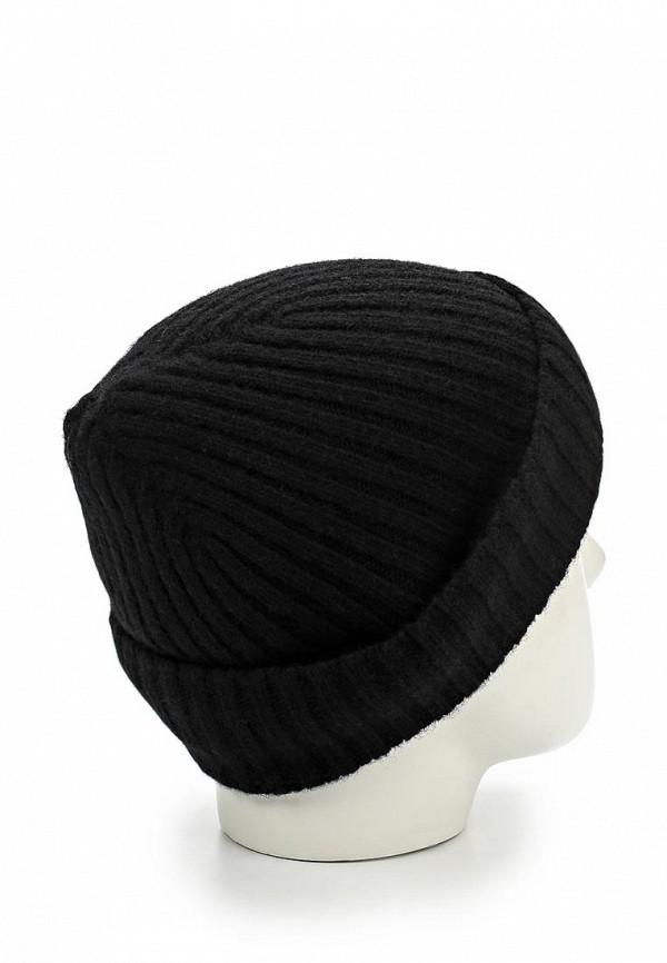Шапка Automobili Lamborghini Knitted Beanie Hat: изображение 3