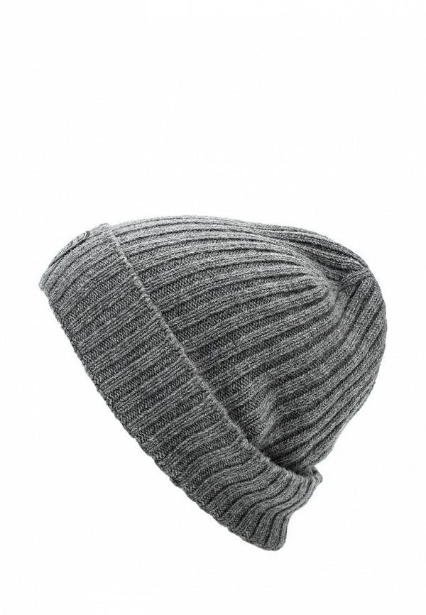Шапка Automobili Lamborghini Knitted Beanie Hat: изображение 5