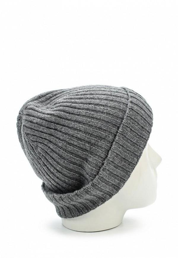 Шапка Automobili Lamborghini Knitted Beanie Hat: изображение 7