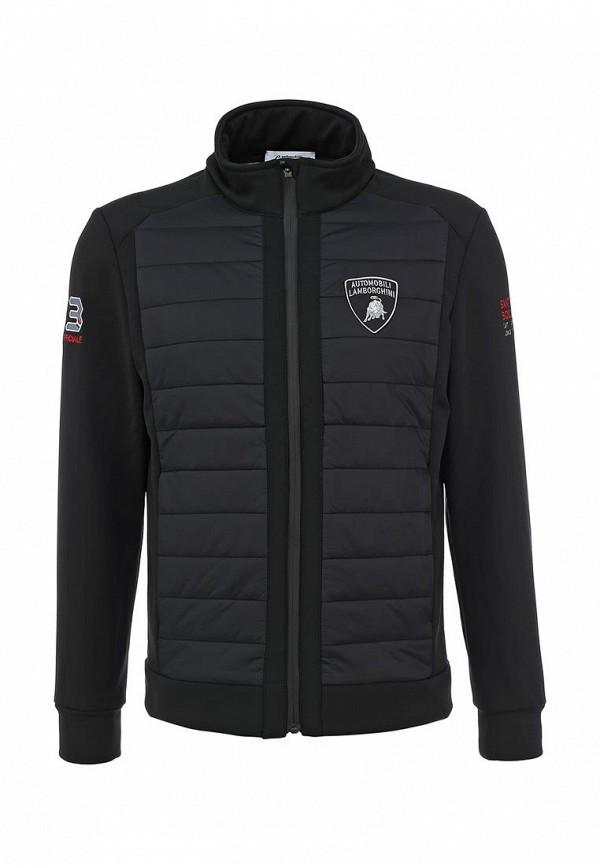 Куртка Automobili Lamborghini 9011026YYB000EM: изображение 2