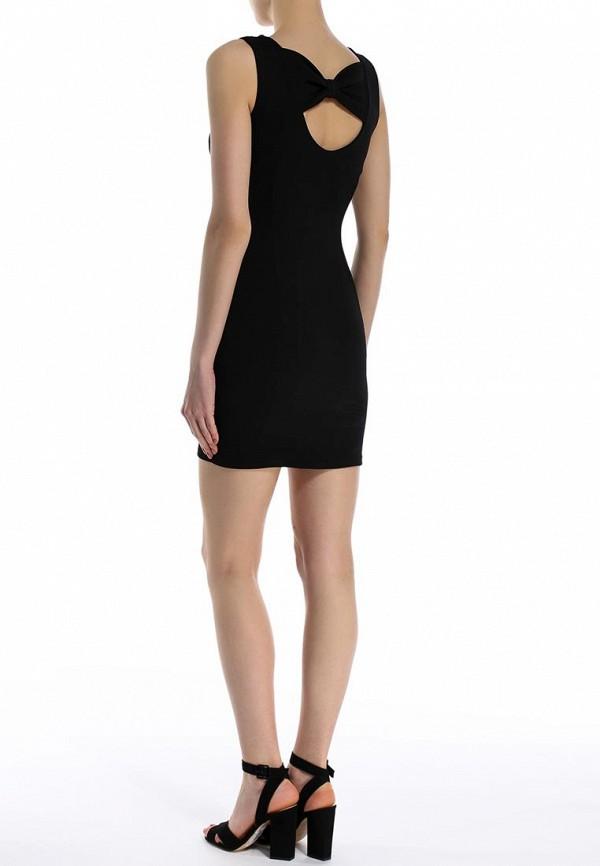 Платье-мини Aurora Firenze 6263: изображение 4