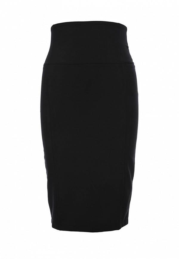 Узкая юбка Aurora Firenze 4003: изображение 1